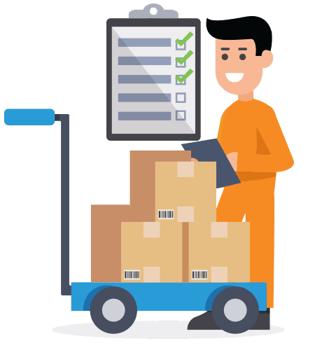 Jak pakować paczki